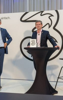 Pressekonferenz_Drei