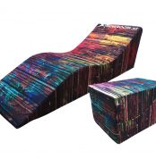 Lounge_chair_2_in_1